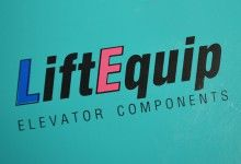 Variadores LiftEquip