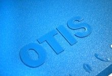Variadores Otis